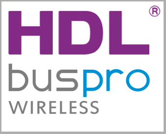 HDL-wireless-Logo.png